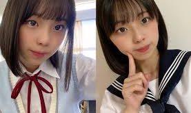 شغل عجیب در ژاپن؛ پیاده روی با دختران دبیرستانی؟!