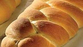 چگونگی نگهداری از نان