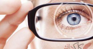 چگونه از عینک خود مراقبت کنیم؟