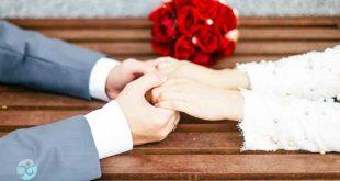 آیا بعد از ازدواج عشق به وجود می آید